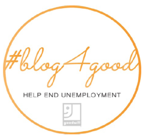 Blog4good_DC_goodwill